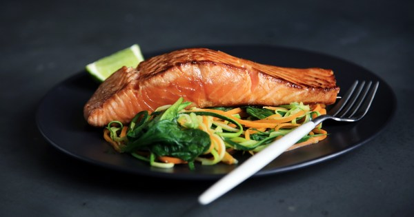 Makanan Penurun darah tinggi. Daftar Makanan Untuk Menurunkan Tekanan Darah Tinggi